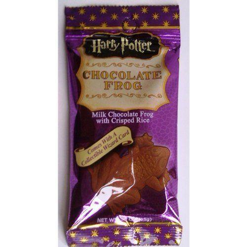 """<p><strong>Harry Potter</strong></p><p>amazon.com</p><p><strong>$8.99</strong></p><p><a href=""""http://www.amazon.com/dp/B00600N5UQ/?tag=syn-yahoo-20&ascsubtag=%5Bartid%7C1782.g.4511%5Bsrc%7Cyahoo-us"""" rel=""""nofollow noopener"""" target=""""_blank"""" data-ylk=""""slk:BUY NOW"""" class=""""link rapid-noclick-resp"""">BUY NOW</a></p><p>Snack like you're on the Hogwarts Express. </p>"""