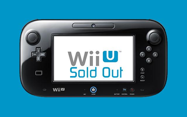 wii-sold-out-640