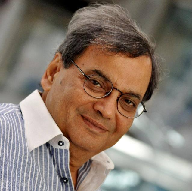 <p>Madhuri Dixit, Manisha Koirala, Mahima Chaudhuri are few names among many, that are precious finds of Subhash Ghai. The ace film maker promotes the Goregaon-based Whistling Woods International Institute. Listed among 'The best film schools in the world' by Hollywood Reporter, it was founded by Subhash Ghai in 2006 and is presided by his daughter Meghna Ghai Puri. </p>