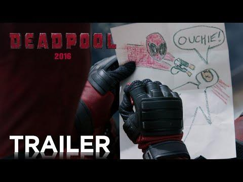 """<p>Superheroes? Check. Love story? Check. Consistent breaks in the 4th wall? Check. In this Marvel superhero's origin story, Wade Wilson (Ryan Reynolds) is transformed into the hideous Deadpool after an experiment turns him immortal. </p><p><a class=""""link rapid-noclick-resp"""" href=""""https://www.amazon.com/Deadpool-Ryan-Reynolds/dp/B01BHDDR6M/?tag=syn-yahoo-20&ascsubtag=%5Bartid%7C10063.g.34203723%5Bsrc%7Cyahoo-us"""" rel=""""nofollow noopener"""" target=""""_blank"""" data-ylk=""""slk:Stream it here"""">Stream it here</a></p><p><a href=""""https://www.youtube.com/watch?v=ONHBaC-pfsk&ab_channel=20thCenturyStudios """" rel=""""nofollow noopener"""" target=""""_blank"""" data-ylk=""""slk:See the original post on Youtube"""" class=""""link rapid-noclick-resp"""">See the original post on Youtube</a></p>"""