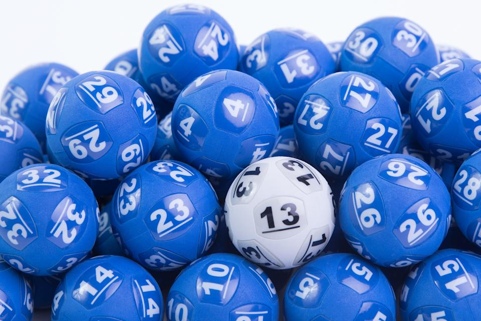 Powerball now requires players to match seven main barrel numbers compared to the previous six. source: The Lott