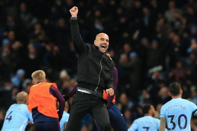Manchester City vs Swansea City: Premier League prediction and preview, betting tips and odds, how to watch on TV and online live streaming, start time, team news, line-ups, head to head