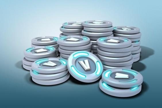 The prospect of free in-game currency has tempted thousands of Fortnite players to download a virus (Fortnite)
