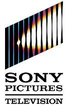 From Pariah To Company MVP: The Quiet Rise Of Sony's TV Division