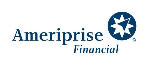 """Thirty-Eight Ameriprise Financial Advisors Named to the Forbes """"Top Next-Gen Wealth Advisors"""" List"""
