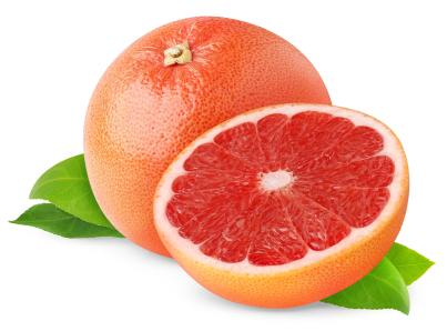 """<div class=""""caption-credit""""> Photo by: eli_asenova</div><div class=""""caption-title""""></div><b>Grapefruit (a type of grapefruit)</b> <br> The fruit is very good for the heart. Grapefruit contains vitamin C, folic acid, potassium and pectin. Pectin is a water soluble fiber which is very effective against the accumulation of fat in the walls of the arteries (atherosclerosis). In addition, grapefruit fruit with flesh pink or red also contain vitamin A and lycopene. Lycopene is a phytochemical that protects artery walls from oxidative damage. <br> <p>   Do You Know <a rel=""""nofollow"""" href=""""http://wp.me/p1rIBL-1MM"""">Which Drinks People Like Most?</a> </p> <br>"""