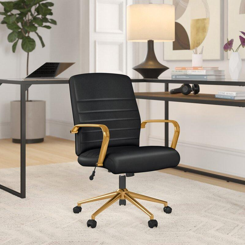 Wayfair louise task chair replacement parts
