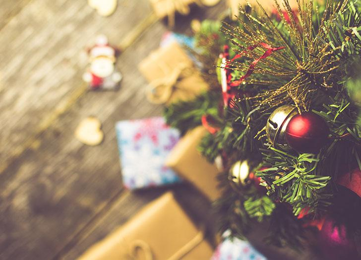 when to buy your tree - When To Buy Christmas Tree