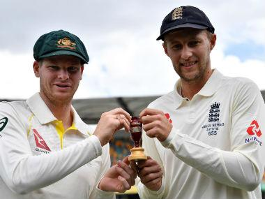 Ashes 2017-18: No evidence of match-fixing in third Test between Australia and England, says ICC