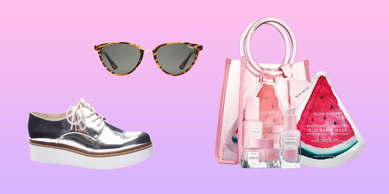 bfd9f598 All the Most Amazing Cyber Monday Deals You Need to Shop RIGHT NOW