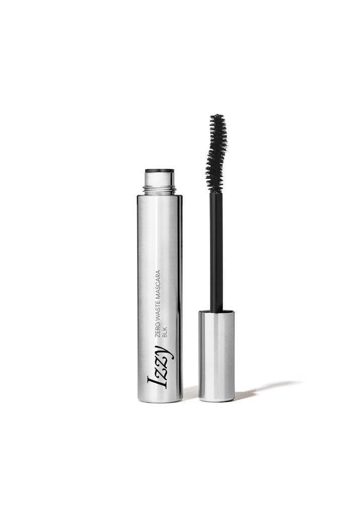 <p>Not only does the <span>Izzy Zero Waste Mascara</span> ($39) give you beautiful lashes, but the product is also completely zero waste because the tube gets sent back to the brand, cleaned, and refilled when you're finished with it.</p>