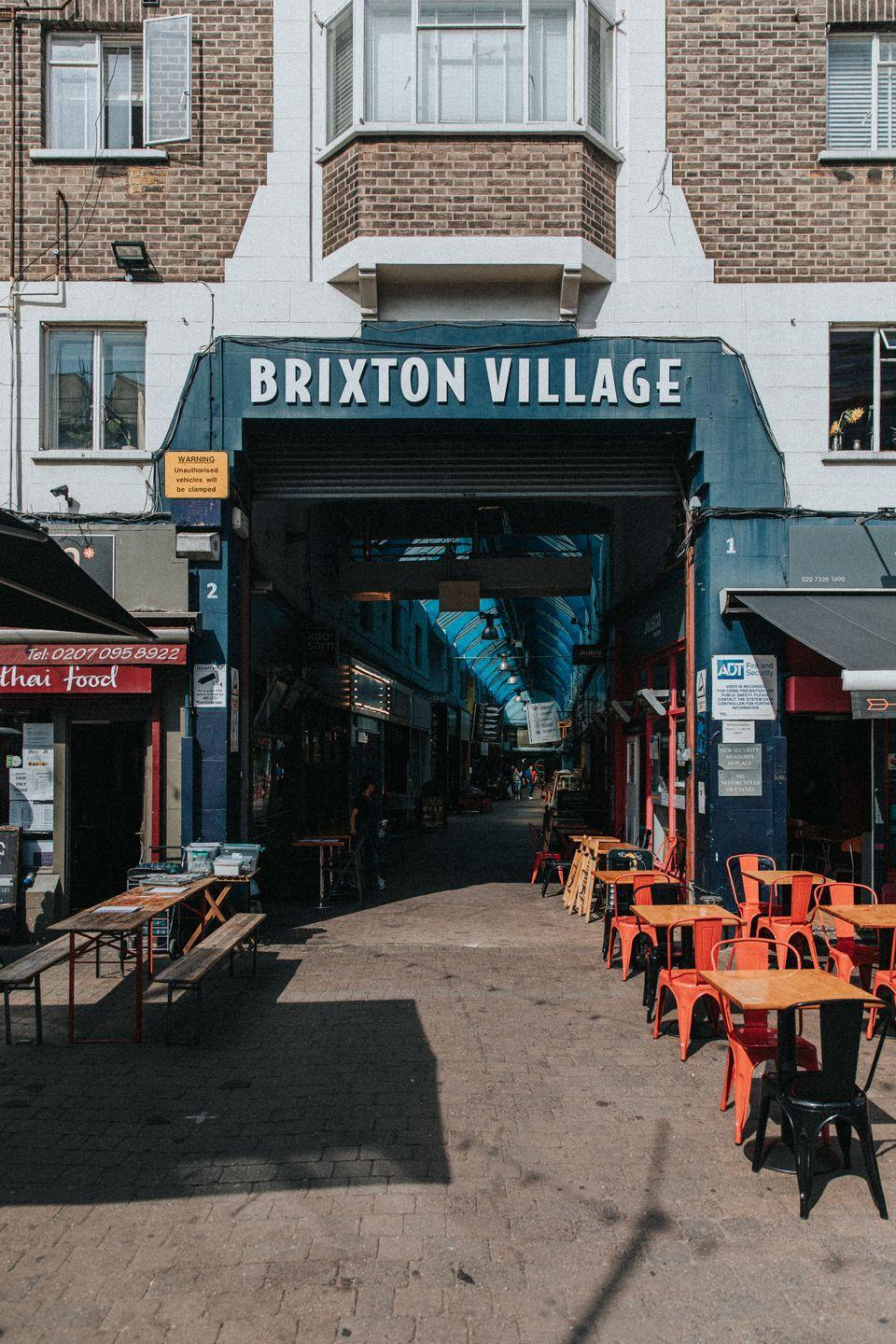 <p>All of the restaurants found in the south London market village will be opening thanks to the courtyard. The venue are also starting a #BACKTOBRIXTON campaign offering diners 50% off from Monday 12 to Wednesday 14 April (up to the value of £10 per person) to encourage residents to head back to its eclectic collection of restaurants.</p>