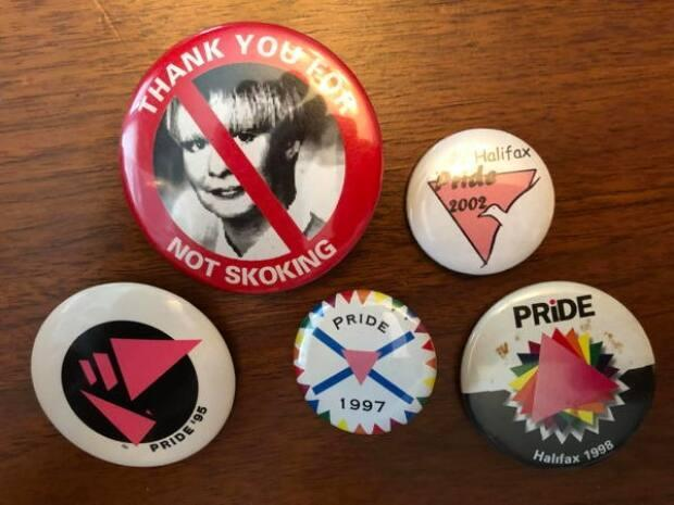 NS LGBT Archives