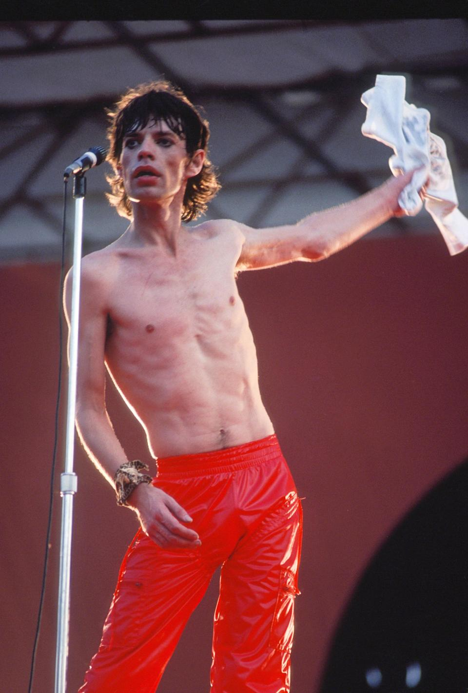 """<h1 class=""""title"""">The Rolling Stones in Concert</h1><cite class=""""credit"""">Photo: Getty Images</cite>"""
