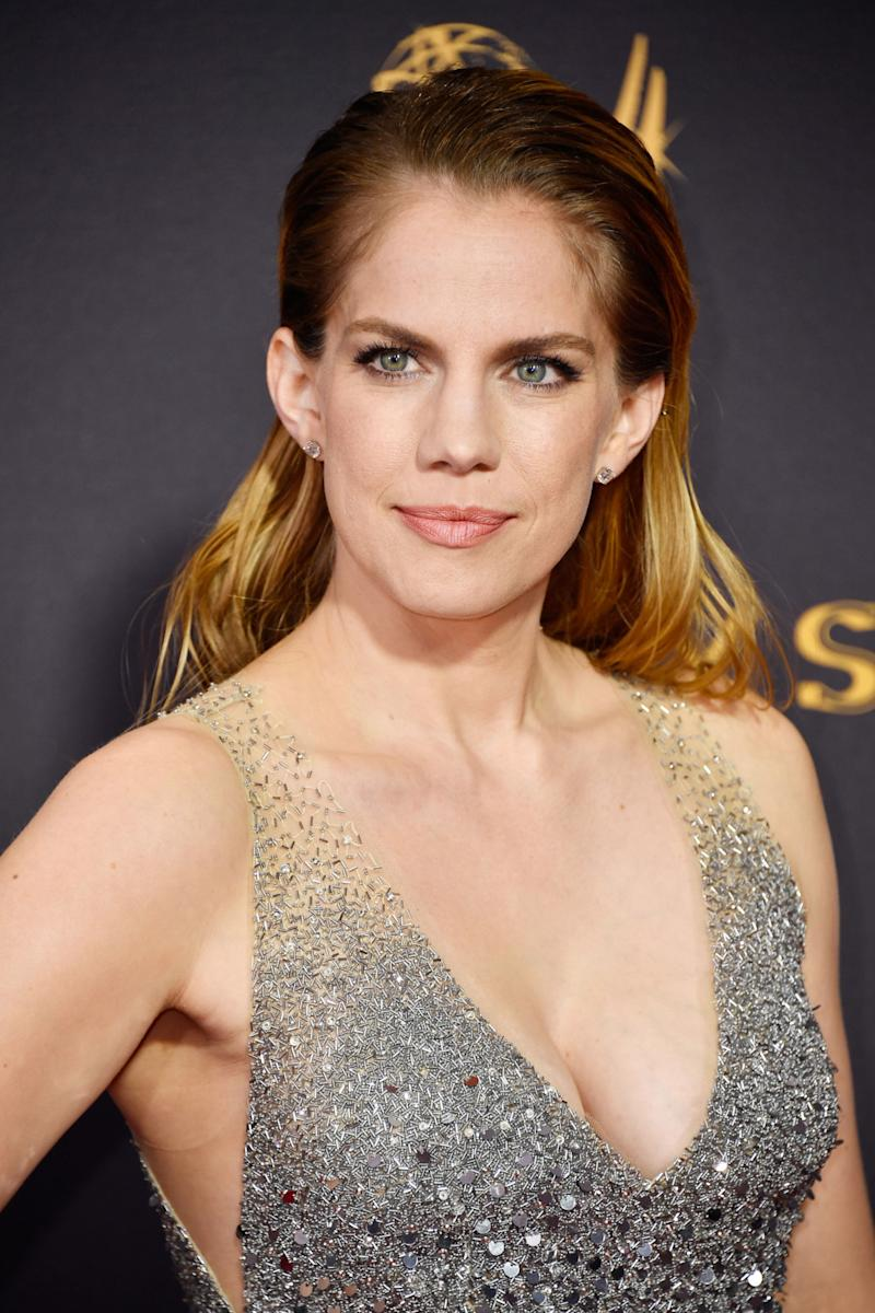 Images Anna Chlumsky nudes (22 foto and video), Topless, Paparazzi, Boobs, lingerie 2015