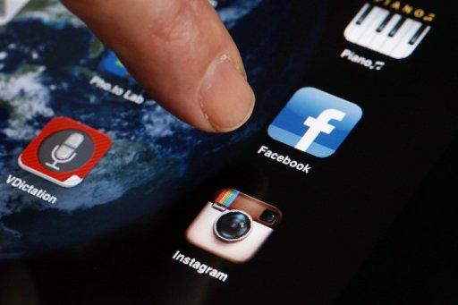 An FTC investigation into Facebook's acquisition of Instagram could affect the social network's plans for an IPO