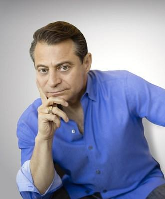 Adaptive Insights announces New York Times best-selling author Peter Diamandis as keynote speaker at Adaptive Live 2019. Acclaimed by Fortune Magazine as one of the