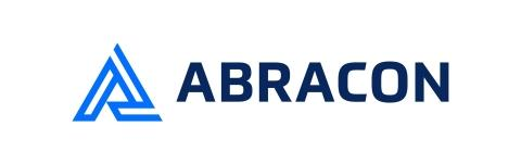 Abracon Reveals Brand Refresh