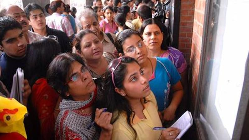 JEE Main April results will not be released today: Officials