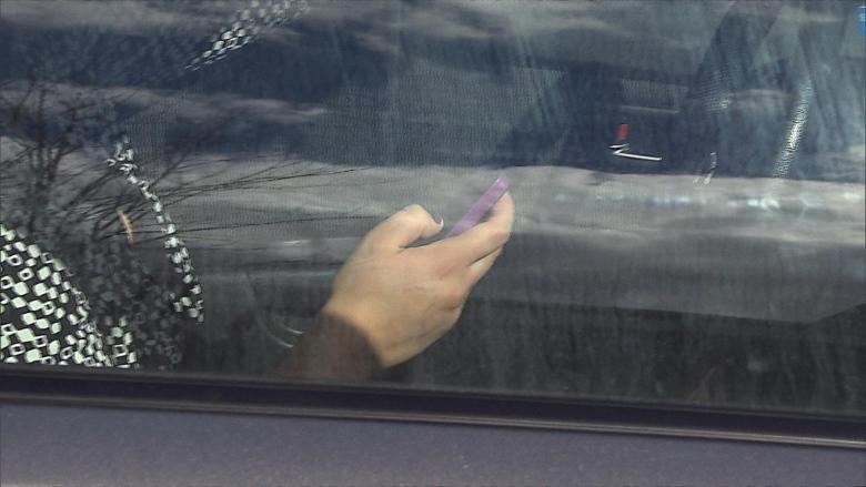Distracted driving charges skyrocket in Sask.