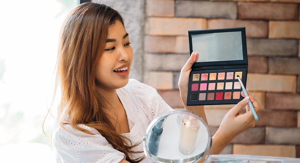 The best online consultations, from fashion and beauty to homeware. (Getty Images)
