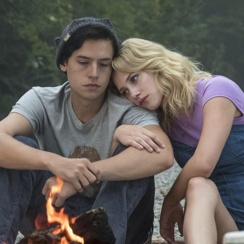 Worried About Betty and Jughead's Romance on Riverdale? Here's Why You Shouldn't Be