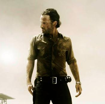 'Walking Dead' Breaks Basic Cable Record, Scores 10.9M Viewers