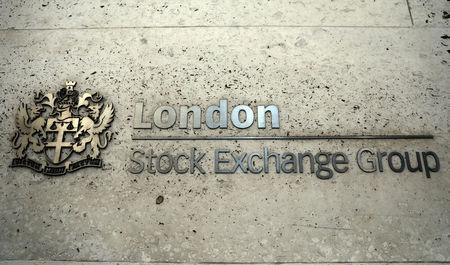 Activist TCI requests LSE shareholder meeting over CEO