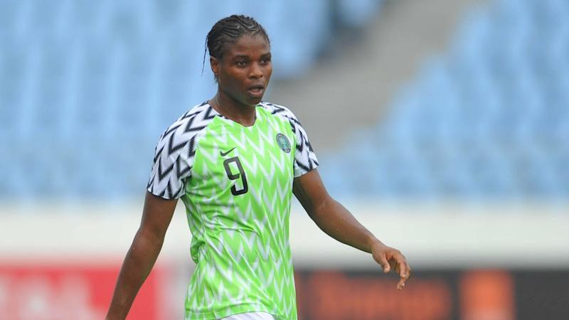 Super Falcons slip in December Fifa ranking despite Awcon triumph