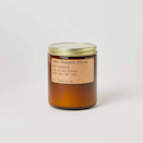 """$20, P.F. Candle Co.. <a href=""""https://pfcandleco.com/collections/seasonal-scents/products/smoky-cinnamon-special"""" rel=""""nofollow noopener"""" target=""""_blank"""" data-ylk=""""slk:Get it now!"""" class=""""link rapid-noclick-resp"""">Get it now!</a>"""