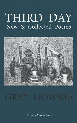 Gowrie's 2008 collection