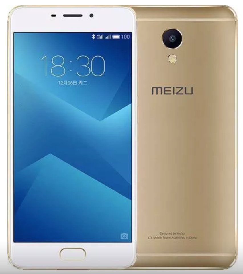<p>Meizu M5 Note 32GB, Expected Launch Date: November 02, 2017, Expected Price: Rs 9,990, Feature: Android v6.0 (Marshmallow), 3GB RAM, 32 GB Storage, 13 MP Rear Camera, and 5 MP Front Camera </p>