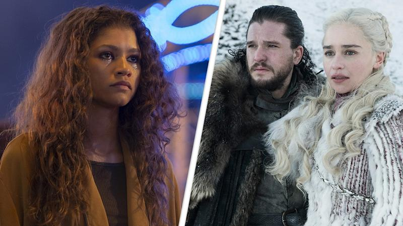 Biggest Games Of 2020.2020 Golden Globes Biggest Tv Surprises And Snubs Includes