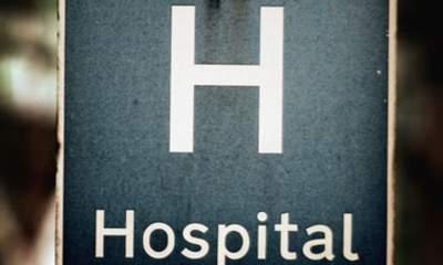 Norovirus: Hospitals Shut Doors To Visitors