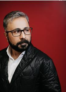 Qamar Zaman is an American Entrepreneur, technologist and founder of KISS PR Story, an online brand storytelling platform using large wire press releases for brand amplification. Qamar has been featured in major news media like Forbes, Entrepreneur, Chamber of Commerce to name a few.