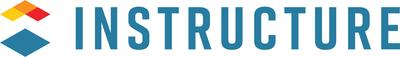 Instructure official logo (PRNewsFoto/Instructure)