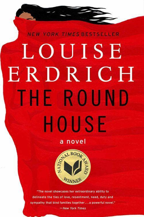 """<p><strong><em>The Round House</em> by Louise Erdrich </strong></p><p>$10.99 <a class=""""link rapid-noclick-resp"""" href=""""https://www.amazon.com/Round-House-Novel-Louise-Erdrich/dp/0062065254/ref=tmm_pap_swatch_0?tag=syn-yahoo-20&ascsubtag=%5Bartid%7C10063.g.34149860%5Bsrc%7Cyahoo-us"""" rel=""""nofollow noopener"""" target=""""_blank"""" data-ylk=""""slk:BUY NOW"""">BUY NOW</a> </p><p><em>The Round House</em>, winner of the National Book Award in 2012 and a <em>New York Times</em> best-seller, takes place on the Ojibwe reservation in North Dakota. It centers around Joe Coutts, who learns that his mother was brutally raped. Deeply disturbed by what has happened, Joe tries to seek justice for what happened to his mother, a crime that will change his family forever. </p>"""
