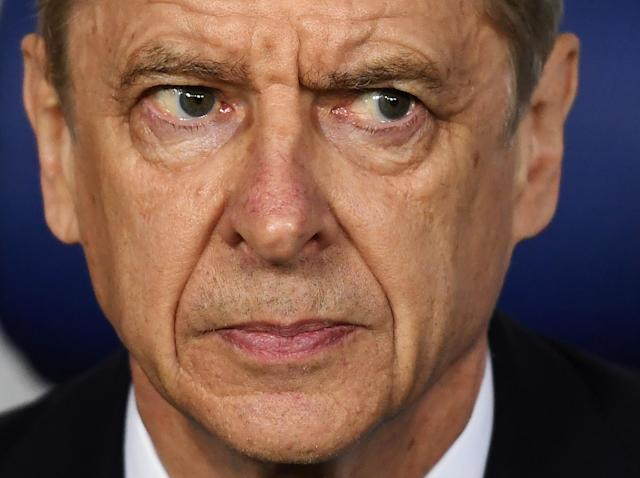 Europa League: Arsenal in nightmare semi-final draw against Atletico Madrid as Marseille get Red Bull Salzburg