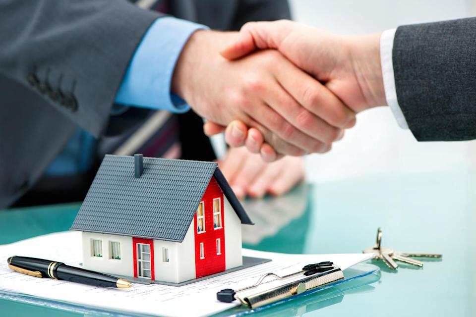 A Comprehensive Guide To The Different Types Of Property Loans In Malaysia