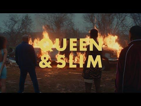 """<p>In her feature directorial debut, the award-winning director of Beyoncé's """"Formation"""" video, Melina Moutsakas, stunningly tells the story of two strangers (Daniel Kaluuya and Jodie Turner-Smith), whose first date takes a traumatic and dangerous turn when they must flee after shooting a police officer in self-defense.</p><p><a class=""""link rapid-noclick-resp"""" href=""""https://go.redirectingat.com?id=74968X1596630&url=https%3A%2F%2Fwww.hbomax.com%2Ffeature%2Furn%3Ahbo%3Afeature%3AGXtq1sAVhqMJHjQEAAAjP&sref=https%3A%2F%2Fwww.esquire.com%2Fentertainment%2Fmovies%2Fg32742390%2Fmovies-about-race%2F"""" rel=""""nofollow noopener"""" target=""""_blank"""" data-ylk=""""slk:Watch Now"""">Watch Now</a></p><p><a href=""""https://www.youtube.com/watch?v=G6Th84oGDno"""" rel=""""nofollow noopener"""" target=""""_blank"""" data-ylk=""""slk:See the original post on Youtube"""" class=""""link rapid-noclick-resp"""">See the original post on Youtube</a></p>"""