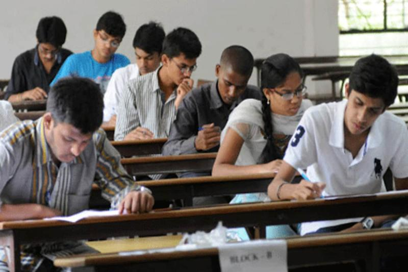 KSET 2020 Exam Centre Allotment List is out at kset.uni-mysore.ac.in