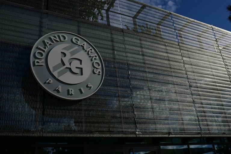 French prosecutors probe match-fixing at Roland Garros