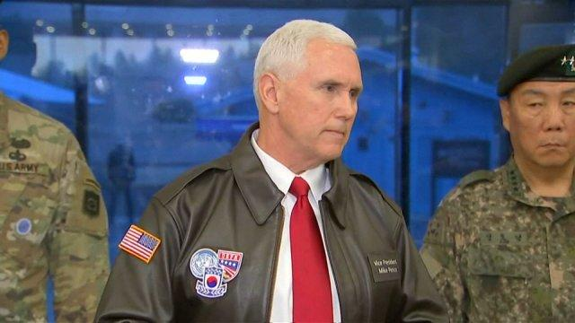 mike-pence-on-north-korea-the-united-states-has-run-out-of-patience