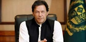 Imran Khan: No more old mindset for Naya Pakistan