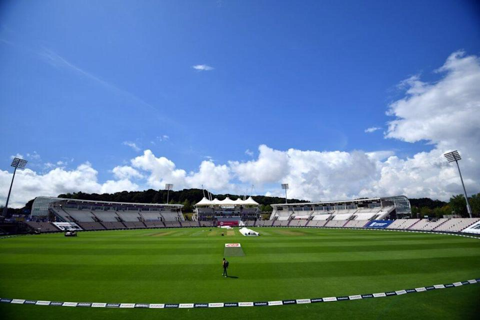 IPL: England Could Host Future Matches To Cover The Financial Loss Caused By COVID-19