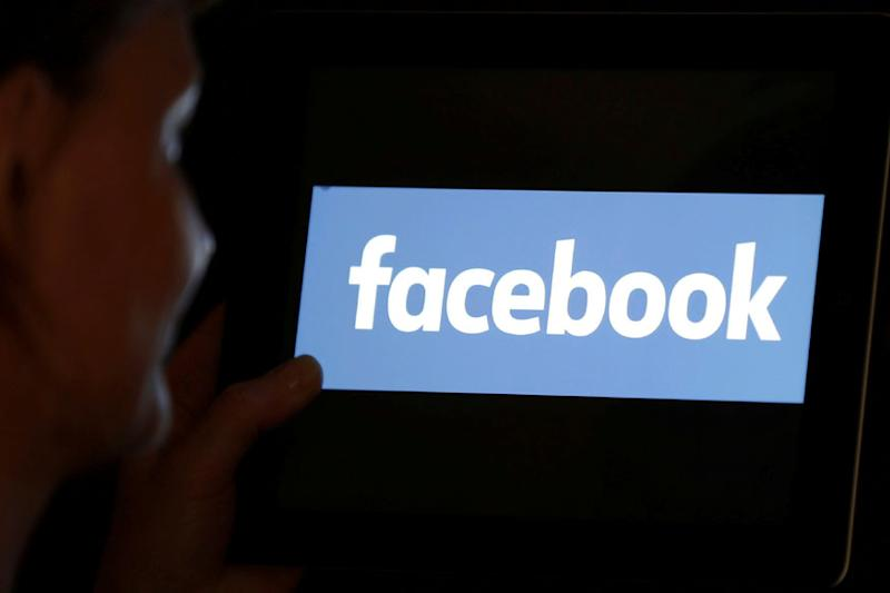 Facebook Must Comply With EU Consumer Rules by 2018-End or Face Sanctions: EU Chief Justice
