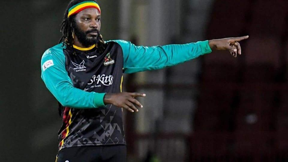 Abu Dhabi T10: Gayle, Afridi to feature in fourth edition