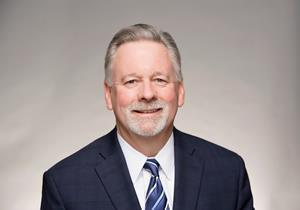Ed Wallace, with 43 years of experience in the mortgage industry, will be President of Wesley Mortgage, LLC.