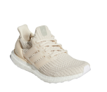 """<p><strong>ADIDAS</strong></p><p>nordstrom.com</p><p><a href=""""https://go.redirectingat.com?id=74968X1596630&url=https%3A%2F%2Fwww.nordstrom.com%2Fs%2Fadidas-ultraboost-dna-running-shoe-women%2F6421757&sref=https%3A%2F%2Fwww.harpersbazaar.com%2Ffashion%2Ftrends%2Fg36946278%2Fnordstrom-anniversary-sale-fashion%2F"""" rel=""""nofollow noopener"""" target=""""_blank"""" data-ylk=""""slk:Shop Now"""" class=""""link rapid-noclick-resp"""">Shop Now</a></p><p><strong>Sale: $120<br></strong></p><p><strong>After Sale: $180</strong></p><p>Loved by Meghan, Duchess of Sussex, Justin Bieber and orthopedists everywhere, UltraBoosts are a failsafe choice if you're after a workout sneaker that's supportive and stylish. </p>"""