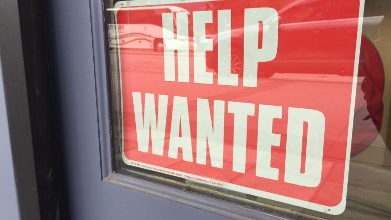'Come work for me somebody,' Chilliwack businesses struggle to find labour